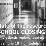 school.closing.flyer3