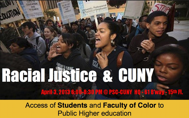 racialjustice_higher ed_header