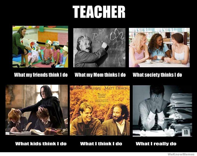 teacher-what-i-think-i-do
