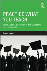 practicewhatyouteach.cover