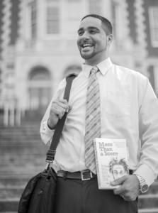 Jesse-Hagopian_holding-book_More-than-a-score-1