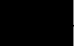 PSU.logoClear